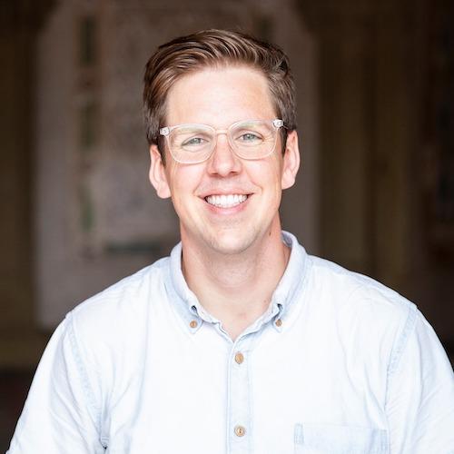 Jonathan Wahl