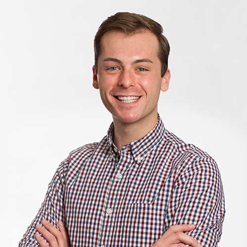 Nolan Miles