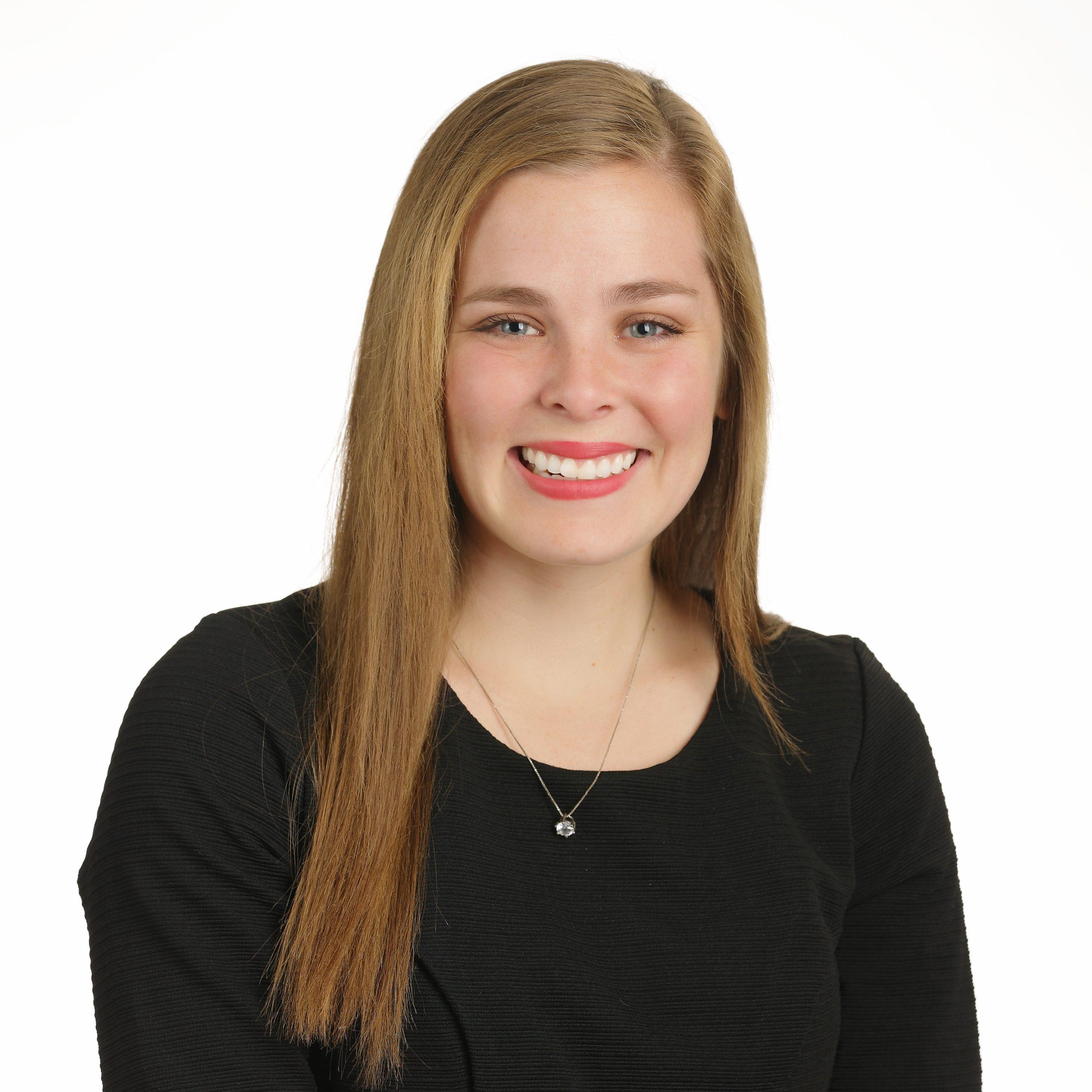 Lauren Deitering